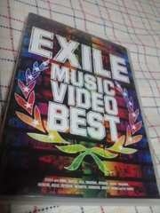 2���gDVD EXILE MUSIC VIDEO BEST��������