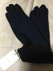 新品クロエ手袋