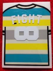 関ジャニ∞ FIGHT 初回限定盤DVD.フォトブック付き