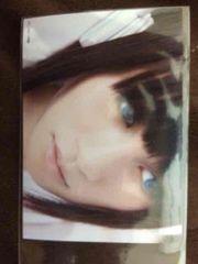 �O�c�֎q AKB48 CD���T�ʐ^