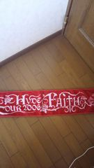 HYDE FAITH 2006 �}�t���[�^�I��
