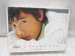 5620��1�������g�p�i ��E�ޮ��� L�EB�EH�ڸ���� DVD-BOX