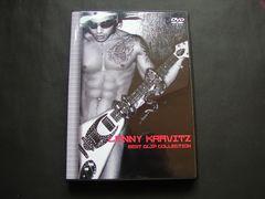 Lenny Kravitz/レニークラビッツ 最新PV集 完全版