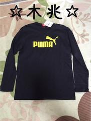 PUMA�v�[�}����T