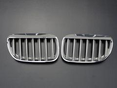 BMW �N���[���O���� X5 E53 ���