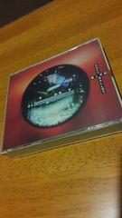 SOFT BALLETソフトバレエ/愛と平和/二枚組アルバムminus- 遠藤遼一 廃盤