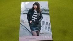 AKB48×NMB48【Green flash】山田菜々