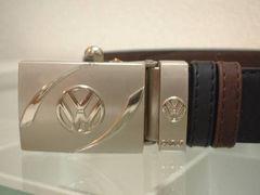 ��������Volkswagen�����o�[�V�u�����v�x���g���V�i��SALE��
