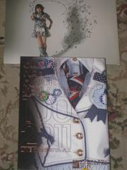 激レア!☆AKB48/リクエストアワー2011初回盤DVD5枚組+生写真5枚+ブックレット!
