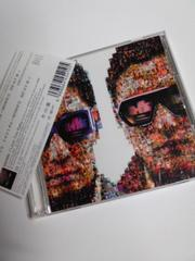 送料無料2枚組m-flo inside WORKS BEST �U