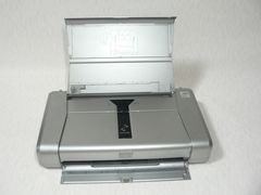 Canon PIXUS iP100 ◆ ジャンク・ 即決!