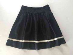 WILLSELECTION ウィルセレクション 美品スカート サイズ1