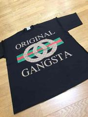 LA���A��  ORIGINAL.GANGSTA  ����ׯ�  size4XL  Z43