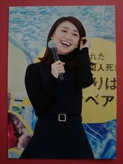 大島優子 -29