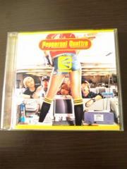 (CD)ELLEGARDEN/エルレガーデン☆Pepperoni Quattro★即決価格