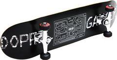 【新品】ドッペルギャンガー 31インチ スケートボード DSB-3