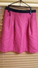 KUMIKYOKU♪素敵なスカート