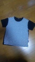 コムサ★Tシャツ★120