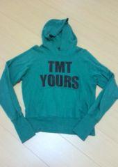 TMT/11��NTMT YOURSۺ�����߰��/�~��ڻް ����S