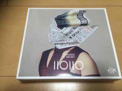 即決価格!!T.M.Revolution 20周年ベスト 初回DVD付
