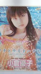 DVD/���q�D�q/�\���g�E�~�g�n�i�g�B/�������K�i