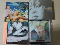 T.M.Revolution CD4���Z�b�g���i����M���@��q���jT.M.R.
