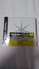 �O���J Soul Brothers THE JSB LEGACY CD+DVD �o��G�b���s����