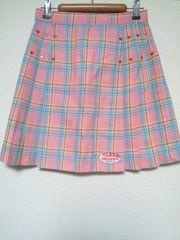 メゾピアノ スカート・160