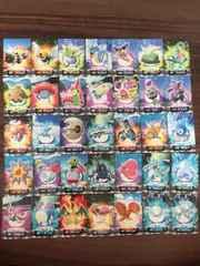 ポケモン コレクションカード
