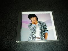 CD「庄野真代/ベスト~エキゾティック」84年盤 即決
