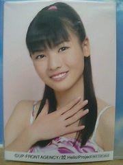 ポイントカード特典 コレクション パート3・L判 2007.4/矢島舞美