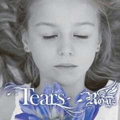 Royz/Tears + INNOCENCE/�ȗ�/DIAURA/vistlip/MEJIBRAY/R�w��