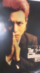 X JAPAN hide � �X�^�[ �q�f 1998�N