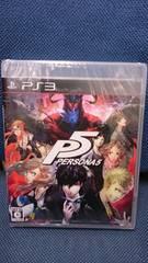 PS3 �y���\�i5 �V�i���J�� ����