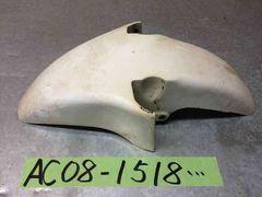 �� NS50F AC08 �t�����g�t�F���_�[ MBX50 NSR50 NS-1