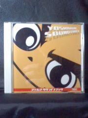CD ST ����ہw���V���l/�T�E���h�g���b�N�x