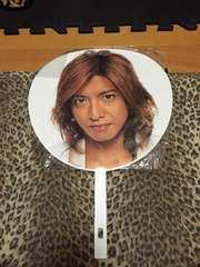[新品未開封]レア.2006年コンサート.Pop Up!SMAP.木村拓哉.ジャンボうちわ
