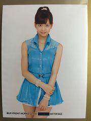 CD封入特典・背伸び・トレカサイズ写真1枚/宮崎由加