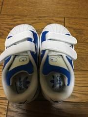 adidas �L�b�Y �X�j�[�J�[