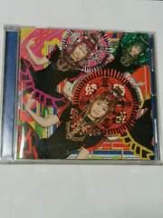 ももいろクローバーZ CD [DM便82円]