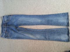 CECIL McBEE Jeans