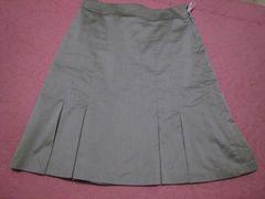 組曲★サイズ2★スカート