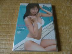 ○ 未開封DVD 森本さやか メタモルフォーゼ 50分