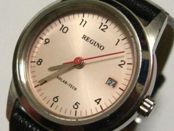 腕時計 ベルト交換 サイズの画像