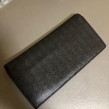 長財布 ブランドの画像