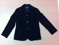 CHILD WOMANジャケット