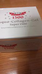 Aqua Collagen Gel super1500
