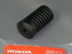 (65)CBR400FCBX400F純正新品チェンジペダルゴムラバー