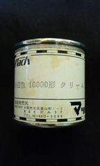 マッハカラー168 小田急10000形クリーム