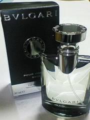 ☆ ブルガリ プールオムソワール 50ml ☆ BVLGARI 新品 香水
